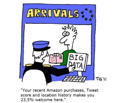 data engineering jobs