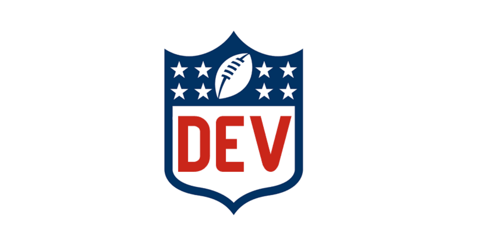 Who wants to join the DEV Fantasy Football League?