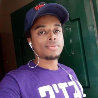 Assis Ferreira profile picture