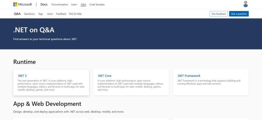 .NET.Q&A.1