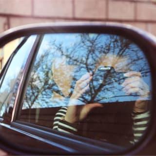 Grace S. profile picture