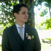 henriquederosa profile