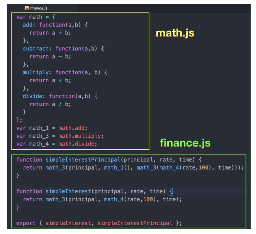 finance-js-1.png