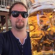 jakub_zalas profile