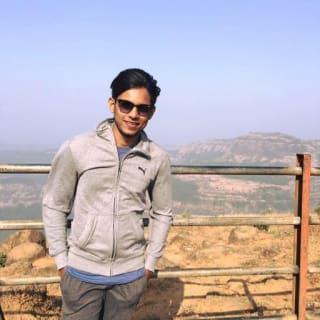 Santhosh K profile picture