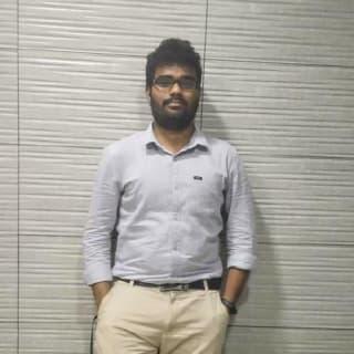 umamaheswararao tumma profile picture