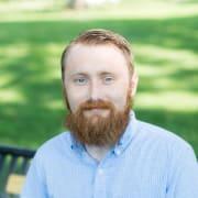 beardedpayton profile