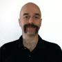 Blaine Carter profile image