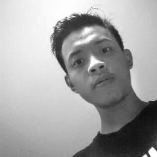 luthfiajiw profile