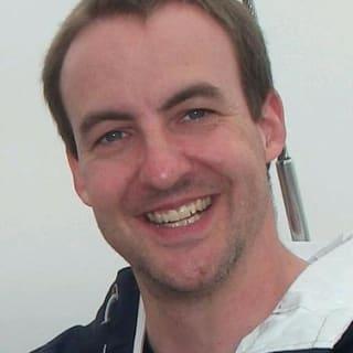 Benoit Jacquemont profile picture