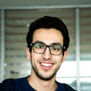 Karim Elghamry profile picture