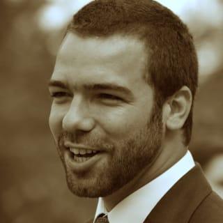 Alex Parra profile picture