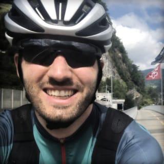 Thomas Wegmann profile picture