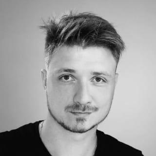 Nicolas Marcq  profile picture
