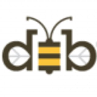 debugging profile