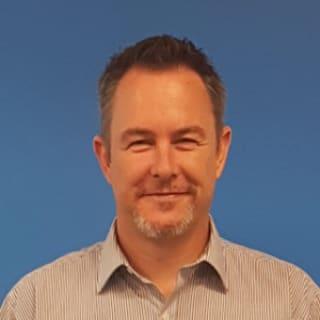 Dean Ashton profile picture