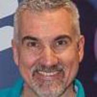 Jose Fernandez profile picture