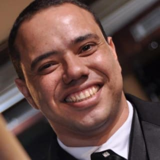 Thiago Ramos profile picture