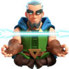 dodo_dev_nirosh profile image