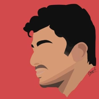 Akhil Mohan profile picture