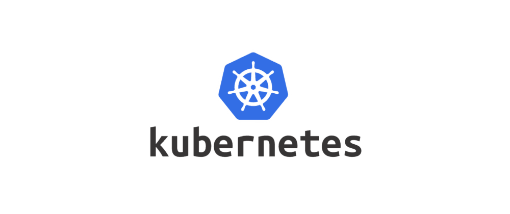 Cover image for An Introduction to Kubernetes Health Checks - Readiness Probe (Part II)