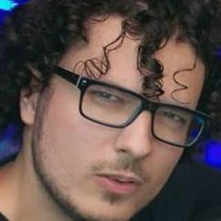 Guilherme Marthe profile picture