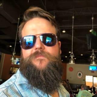 Jon Lane profile picture