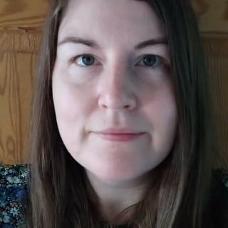 Vanessa Measom profile picture