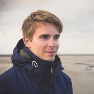 Kai Rauer profile picture