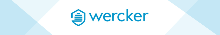 Logo Wercker