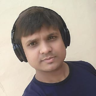 rahul shukla profile picture