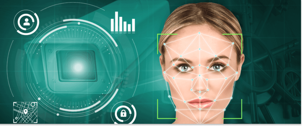 Cover image for How to build face recognition app