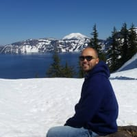 Federico Kauffman profile image