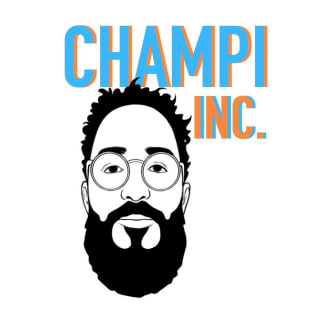 Champi profile picture