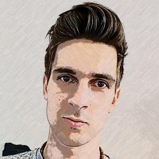 Jonas Scheffner profile picture