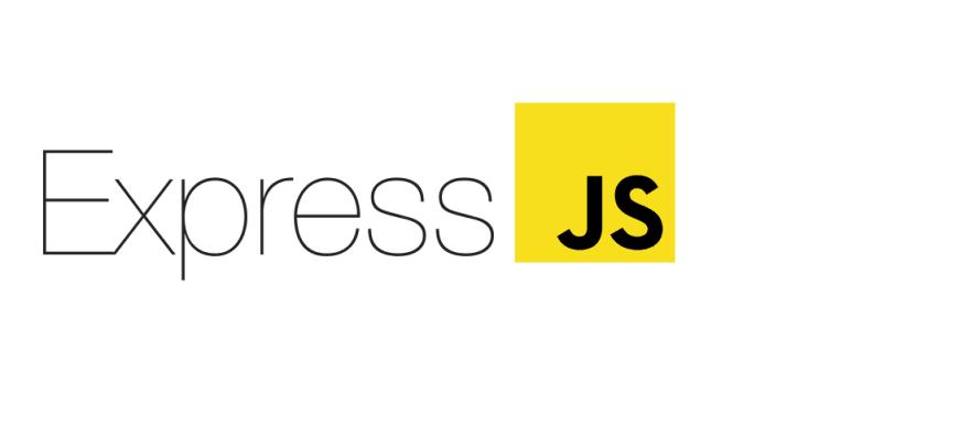 Express.js