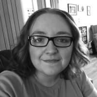 Sarah Williams profile image