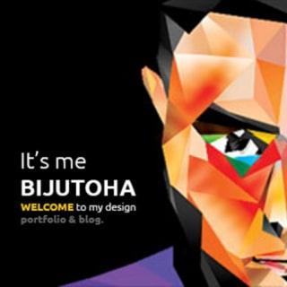 Bijutoha profile picture