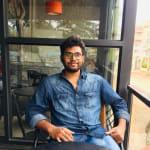 ramanaditya image