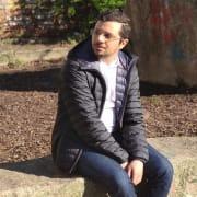 emad__elsaid profile
