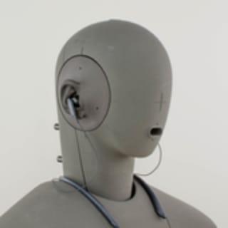 Stanyslas Bres profile picture