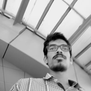 pranay rauthu profile picture