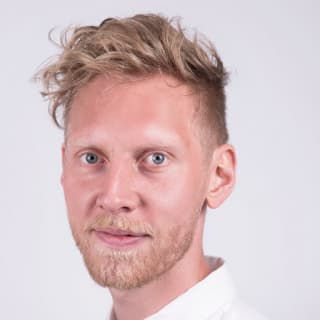 Tobias Haugen profile picture
