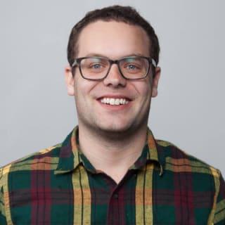 Luke Thomas profile picture