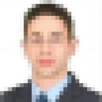 Nazim Boudeffa profile image