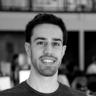 Alberto Silva profile picture