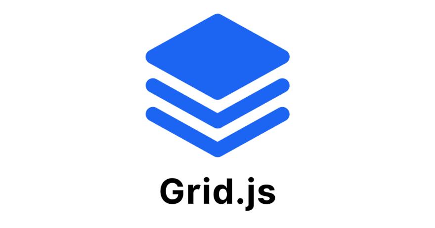 Grid.js