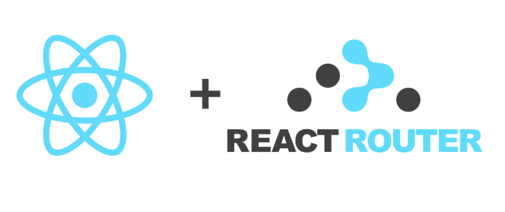 Cover image for Private, Public and Restricted routes in React