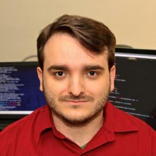 Daniel Polito profile picture