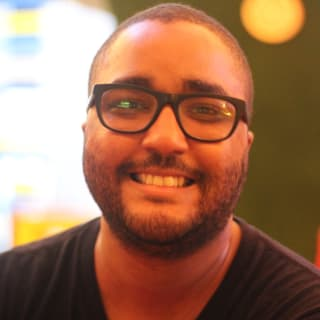 Enmanuel Toribio profile picture